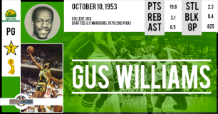 https://basketretro.com/2014/06/10/gus-williams-le-magicien-des-supersonics/