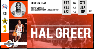 https://basketretro.com/2015/06/26/happy-birthday-hal-greer-lun-des-meilleurs-arrieres-des-annees-60/