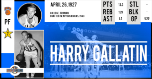https://basketretro.com/2015/10/08/harry-gallatin-le-horse-des-knicks-des-annees-50/
