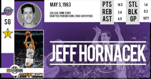 https://basketretro.com/2016/05/03/jeff-hornacek-le-role-player-par-excellence/