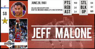 https://basketretro.com/2014/02/28/jeff-malone-loublie-des-annees-80/