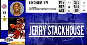https://basketretro.com/2015/04/03/il-y-a-14-ans-les-57-points-de-jerry-stackhouse-contre-les-bulls/