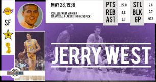 https://basketretro.com/2015/06/16/jerry-west-le-seul-joueur-de-lhistoire-sacre-mvp-des-finales-sans-etre-champion-nba/