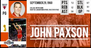 https://basketretro.com/2015/09/29/happy-birthday-lorsque-john-paxson-offrait-un-three-peat-a-chicago/