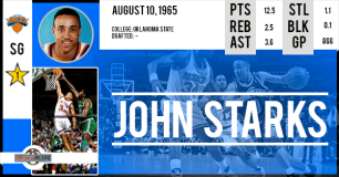 https://basketretro.com/2015/08/10/happy-birthday-john-starks-le-shooting-guard-emblematique-des-knicks/