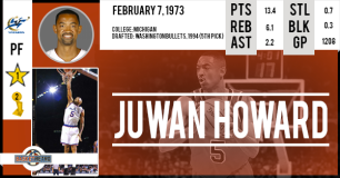 https://basketretro.com/2014/05/29/juwan-howard-la-saga-de-lete-1996/