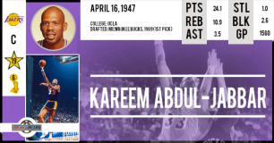 https://basketretro.com/2015/04/16/happy-birthday-kareem-abdul-jabbar-le-roi-du-sky-hook/