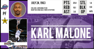 https://basketretro.com/2015/11/03/documentaire-karl-malone-beyond-the-glory-fox-sports/