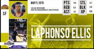 https://basketretro.com/2015/05/05/happy-birthday-laphonso-ellis-son-contre-du-siecle-en-1993/