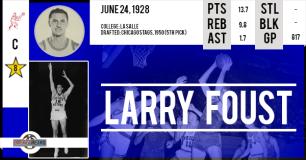 https://basketretro.com/2016/06/24/hommage-larry-foust-le-geant-des-pistons-de-fort-wayne-des-annees-50/