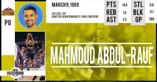 https://basketretro.com/2017/03/09/happy-birthday-mahmoud-abdul-rauf-du-syndrome-de-tourette-a-la-nba/