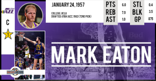 https://basketretro.com/2017/01/24/record-il-y-a-30-ans-la-saison-record-de-mark-eaton-aux-contres/