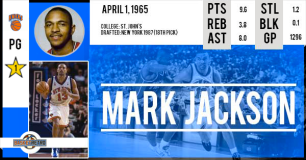https://basketretro.com/2015/04/01/happy-birthday-mark-jackson-laction-man-des-annees-90/