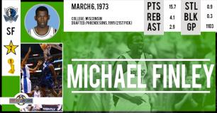 https://basketretro.com/2015/03/06/happy-birthday-michael-finley-lailier-explosif-du-texas/