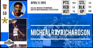 https://basketretro.com/2015/02/26/micheal-ray-richardson-lange-dechu/