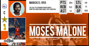 https://basketretro.com/2016/09/13/deces-moses-malone-une-veritable-machine-a-rebonds-nous-a-quitte/