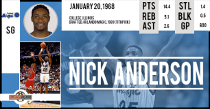 https://basketretro.com/2016/01/21/26-avril-1993-le-match-a-50-points-de-nick-anderson-avec-orlando/