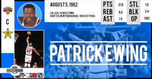 https://basketretro.com/2013/12/04/patrick-ewing-the-king-of-new-york/