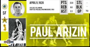 https://basketretro.com/2014/02/20/paul-arizin-lun-des-meilleurs-joueurs-des-annees-50/