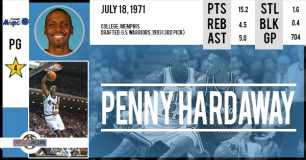 https://basketretro.com/2016/03/09/vinesanity-penny-hardaway-letoile-filante-du-magic/