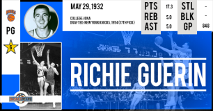https://basketretro.com/2015/05/29/happy-birthday-richie-guerin-lun-des-meilleurs-meneurs-des-annees-50/