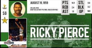 https://basketretro.com/2016/11/08/portrait-ricky-pierce-linfluent/