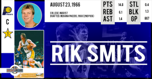 https://basketretro.com/2014/07/28/rik-smits-le-geant-hollandais-de-lindiana/