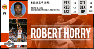 https://basketretro.com/2015/08/25/happy-birthday-robert-horry-the-big-shot-rob-de-la-grande-ligue/
