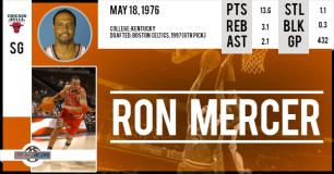 https://basketretro.com/2016/05/18/ron-mercer-forgotten-star/