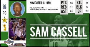 https://basketretro.com/2016/11/18/happy-birthday-sam-cassell-le-meilleur-passeur-chinois-des-bucks-en-1999-2000/