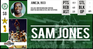https://basketretro.com/2016/06/24/happy-birthday-sam-jones-loublie-des-celtics-des-annees-60/