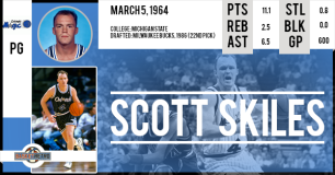 https://basketretro.com/2016/03/08/scott-skiles-most-improved-player-en-1990-1991-pour-le-magic-dorlando/