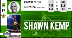https://basketretro.com/2014/11/26/happy-birthday-shawn-kemp-dunkin-in-the-rain/