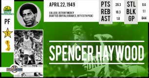https://basketretro.com/2015/04/22/happy-birthday-spencer-haywood-lhomme-qui-a-poursuivi-la-nba/