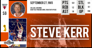 https://basketretro.com/2016/09/27/steve-kerr-le-serial-killer-par-excellence/
