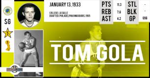 https://basketretro.com/2015/01/13/happy-birthday-tom-gola-un-hall-of-famer-devenu-politicien/