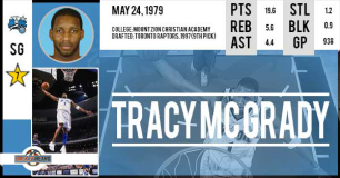https://basketretro.com/2017/03/10/il-y-a-11-ans-les-62-points-et-10-rebonds-de-tracy-mcgrady/
