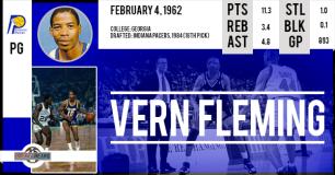 Vern-Fleming