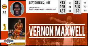 https://basketretro.com/2017/01/26/il-y-a-24-ans-vernon-maxwell-plantait-30-points-en-un-quart-temps/
