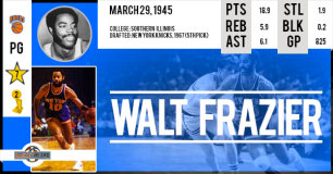 https://basketretro.com/2016/05/08/il-y-a-45-ans-walt-frazier-et-les-knicks-de-new-york-remportaient-leur-1er-titre-nba/
