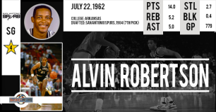 https://basketretro.com/2016/07/22/happy-birthday-alvin-robertson-le-seul-joueur-exterieur-a-reussir-un-quadruple-double/