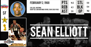 https://basketretro.com/2015/02/02/happy-birthday-sean-elliott-le-troisieme-homme-des-spurs-de-1999/