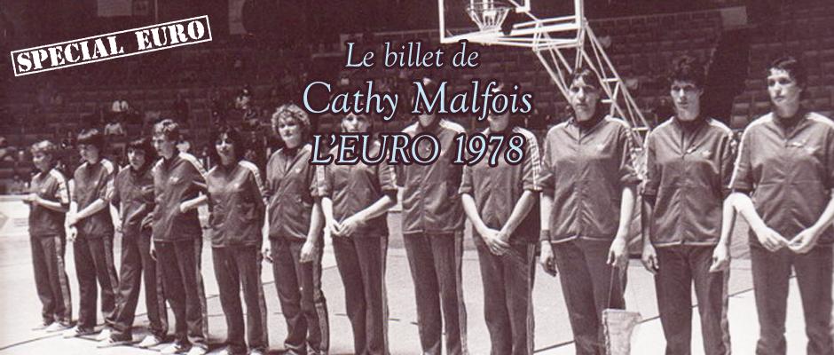Euro 1978