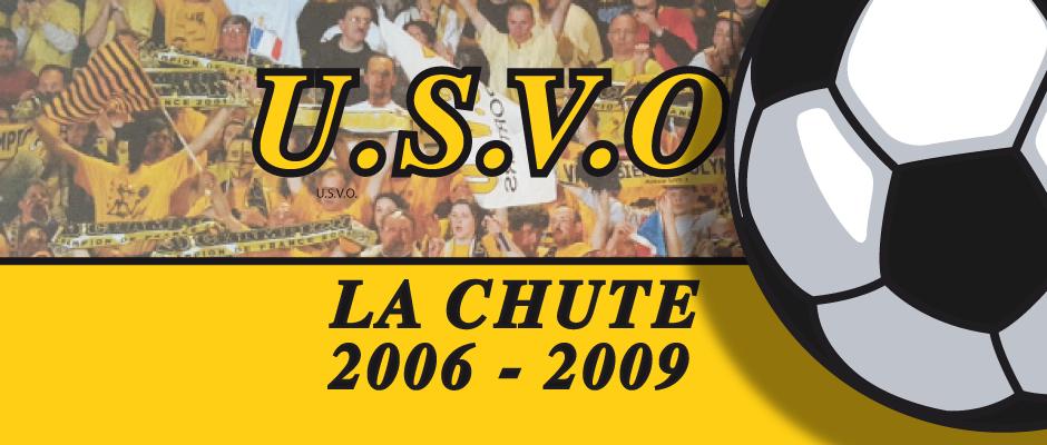 USVO 06-09