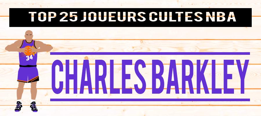 bandeau Charles Barkley