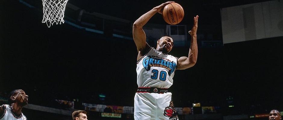 Blue Edwards 1996Vancouver