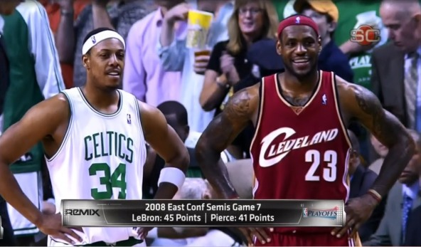 Paul-Pierce-vs-Lebron-James-Game-7-Cavs-Celtics-2008-c-You-Tube