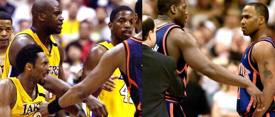 Kobe Bryant – chrischilds