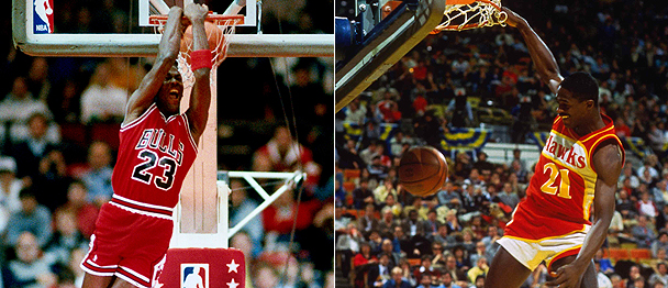jordan-wilkins -dunk-contest
