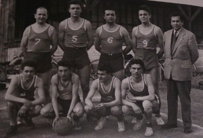 RCMT 1949-1950